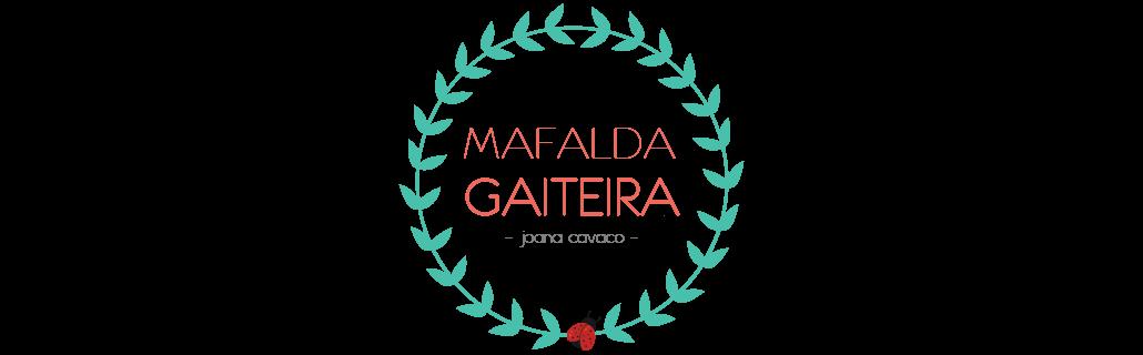 Mafalda Gaiteira