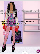 Stardoll by Barbie