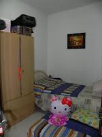 disewakan apartemen di Jakarta
