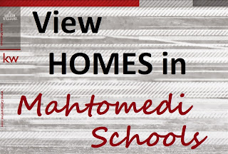Homes for Sale in Mahtomedi School District