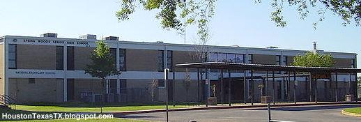 houston university hospital