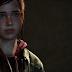 [Noticias] Ashley Johnson molesta por falta de mujeres en el modo multijugador de Assassin's Creed Unity...