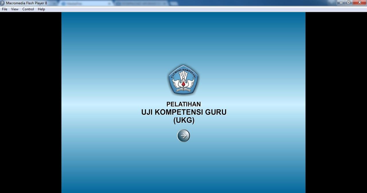 Kardiman Aplikasi Pelatihan Ukg 2015