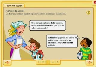 http://www.e-vocacion.es/files/html/189644/recursos/U07/recursos/Todos_en_accion/es_animacion.html