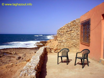 Immobilien in Marokko Agadir kaufen oder mieten