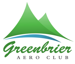 Greenbrier Aero Club