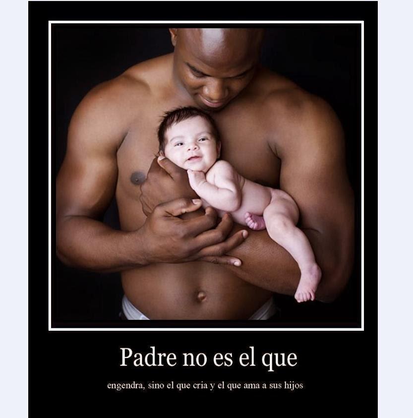 HOMBRE LLORANDO POR SU AMOR Imagenes  - Imagenes Para Hombres De Amor