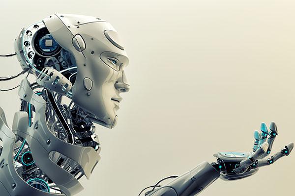 cyborgs-humanos-futuro-enigmas-mundo