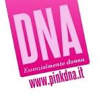 Cosmo su PinkDNA