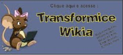 transformice winkia