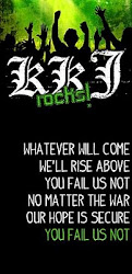 KKJ Rocks!