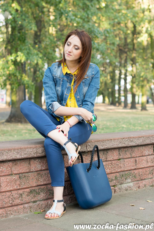 http://www.zocha-fashion.pl/2015/10/cygaretki-zota-koszula-w-ptaki-i-jeans.html