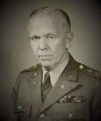George Catlett Marshall (Uniontown, Pensilvania, 31 de diciembre de 1880 – Washington D.C., 16 de octubre de 1959)
