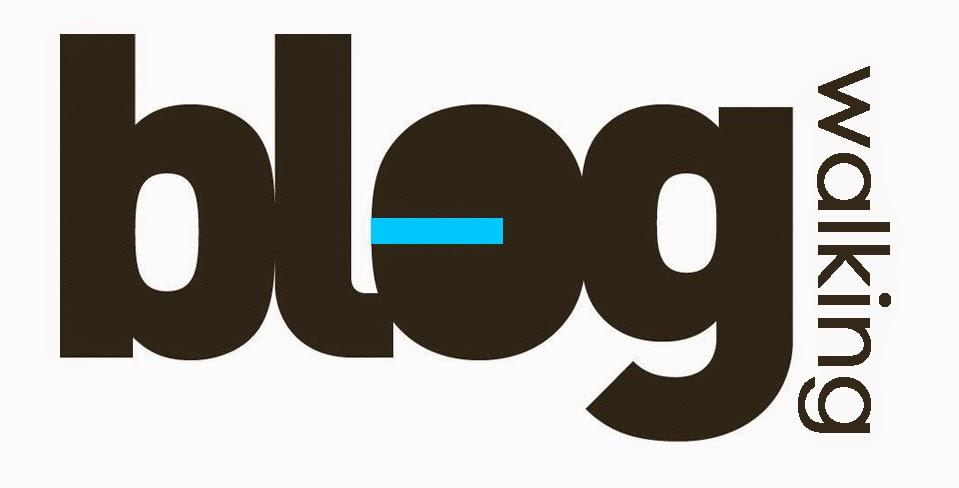 Kesalahan yang sering dilakukan saat Blogwalking