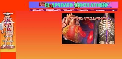 http://www.ceiploreto.es/sugerencias/averroes/manuelperez/udidacticas/udanatomia/circulatorio/entrada/entrada.htm