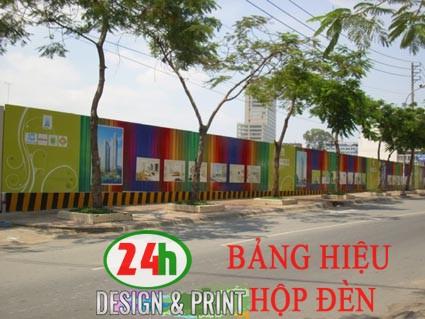 http://3.bp.blogspot.com/-vTUBo6frlis/Vl6r0nSwm0I/AAAAAAAAAPU/P8mUlqKCiRY/s1600/bang-hieu-mica-chu-noi-1.jpg