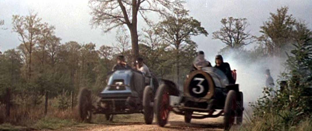 10 Best chitty chitty bang bang images in 2017 | Bang bang ...