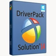 Download Software  DriverPack Solution 14 R405 Full Pack