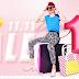 Tbdress Singles Day 2015 Sale