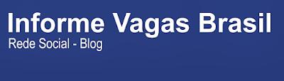 http://www.informevagasbrasil.blogspot.com.br/search/label/vaga-pe
