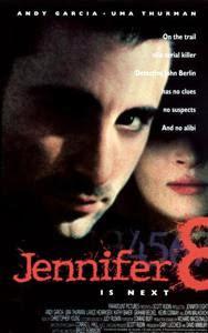 descargar Jennifer 8 – DVDRIP LATINO