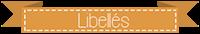 Libellés