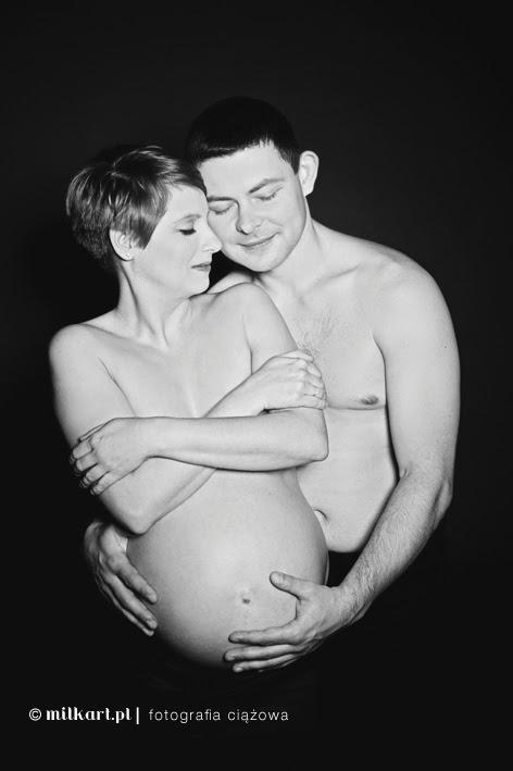 sesja zdjęciowa w ciąży, sesje brzuszkowe, sesje ciążowe Poznań, sesje fotograficzna ciążowa, zdjęcie z brzuszkiem, 9 m-cy, artystyczna fotografia ciążowa, sesje zdjęciowe noworodków, fotografia noworodkowa, wielkopolska, Poznań