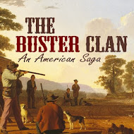 The Buster Clan (click on image)