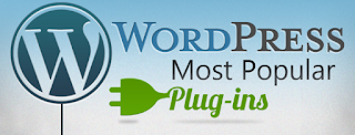 Wordpress top 30 plugins