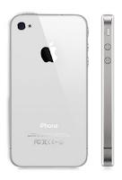 GAMBAR APPLE IPHONE 4S 16GB