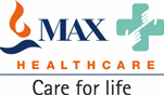 MAX Hospital Customer care Number