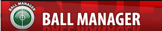 FOOTBALL MANAGER GAME