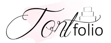 Tortfolio