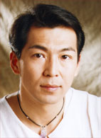 Leung Kin Ping