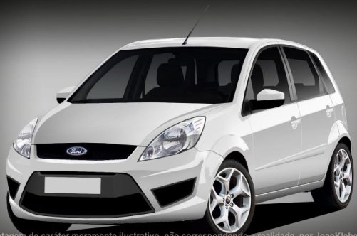 Ford-small-car front-preview & Car About Car Which Car Sport Car New Cars Wallpapers Photos ... markmcfarlin.com