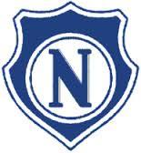 http://brasileiroseried.blogspot.com.br/2009/05/nacional-futebol-clube.html