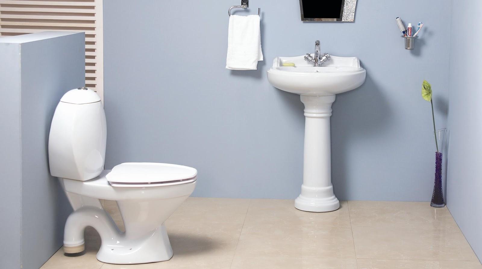Luxury Bathroom Tile Companies Inspiration - Bathtub Ideas - dilata.info