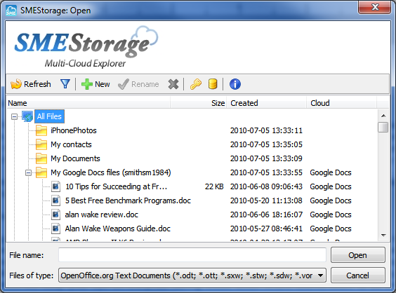 smestorage4