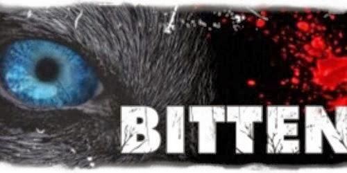 bitten - summons
