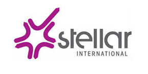 Stellar International - You Rock!