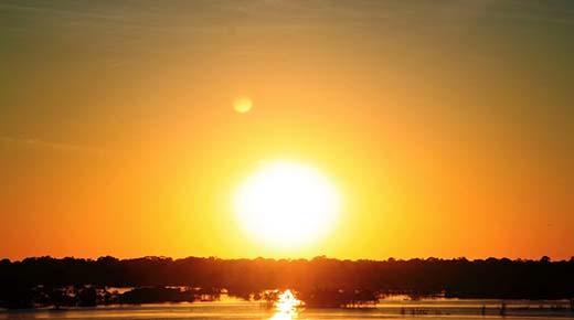 Las 7 claves del planeta Nibiru
