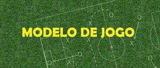 O que é o modelo sistêmico no Futebol?