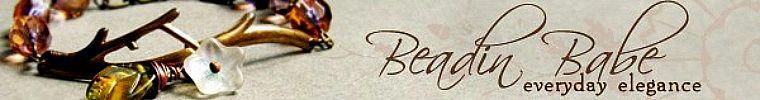 BeadinBabe, Everyday Elegance