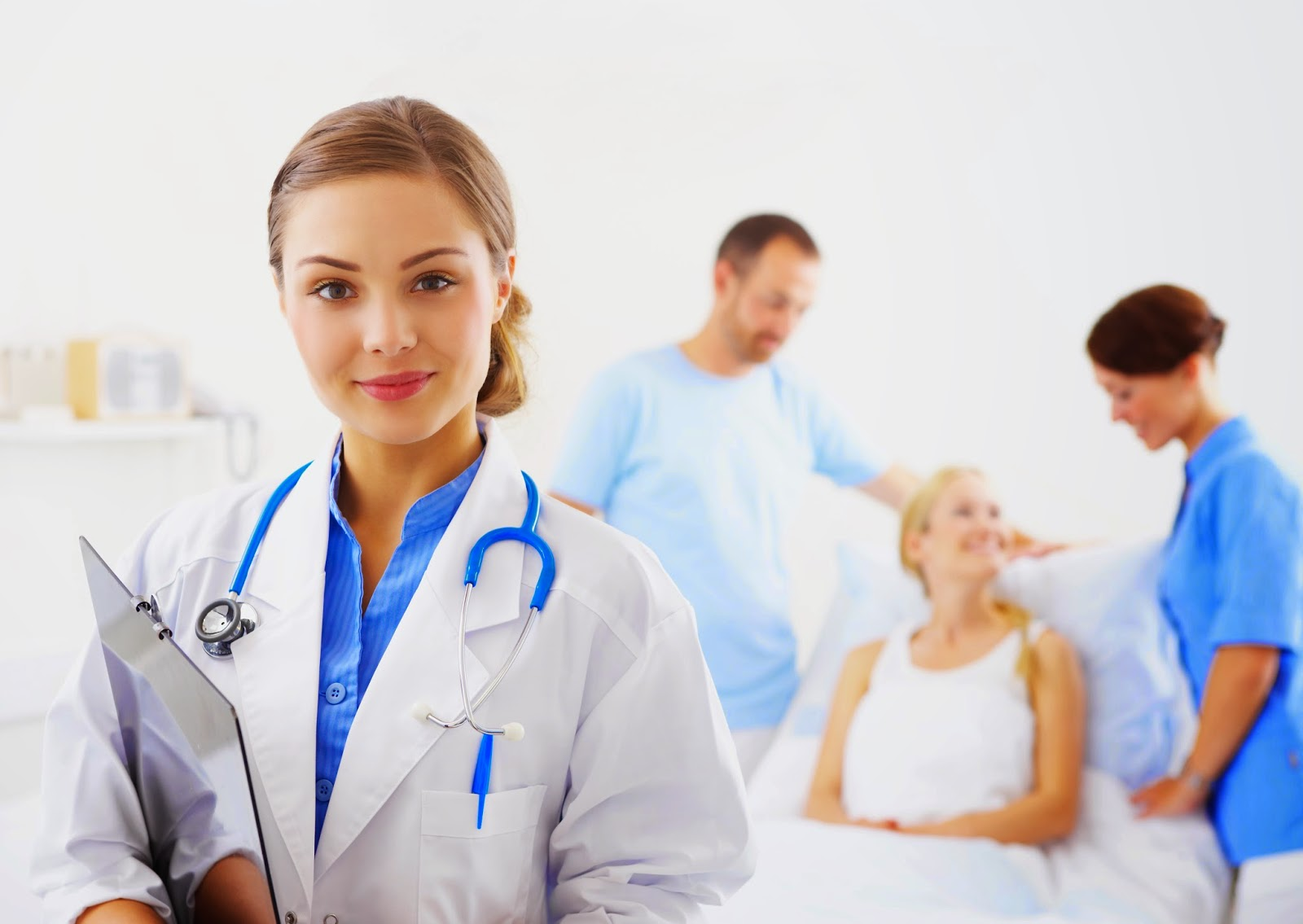 how to make choice of the best health insurance for you