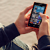 Microsoft Lumia 435 Dual SIM Price in the Philippines is Php 4,290 : Most Affordable Lumia Yet!