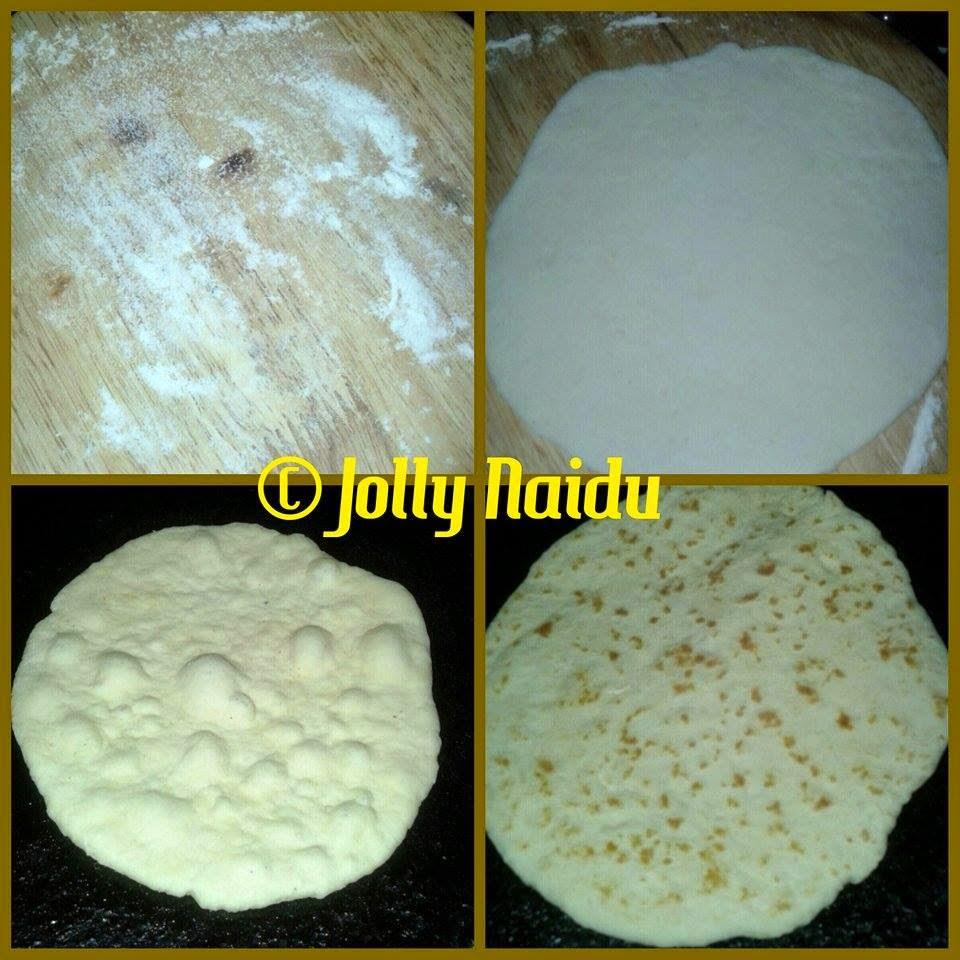 Kulcha recipe yeast free indian bread recipe homemade recipes forumfinder Images