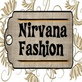 Nirvana Fashion