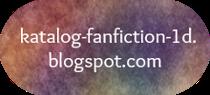 Katalog FanFiction o 1D