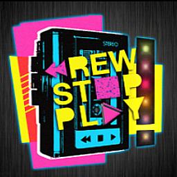 R.S.P. Site
