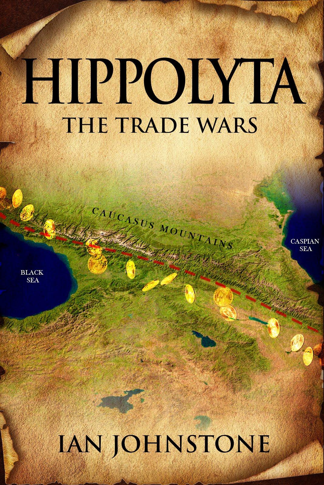 HIPPOLYTA 4